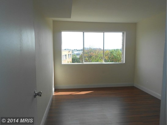 Mid-Rise 5-8 Floors, Other - ALEXANDRIA, VA (photo 2)