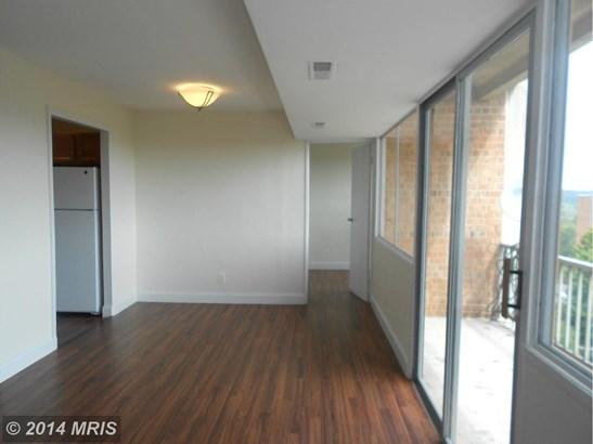 Mid-Rise 5-8 Floors, Other - ALEXANDRIA, VA (photo 4)