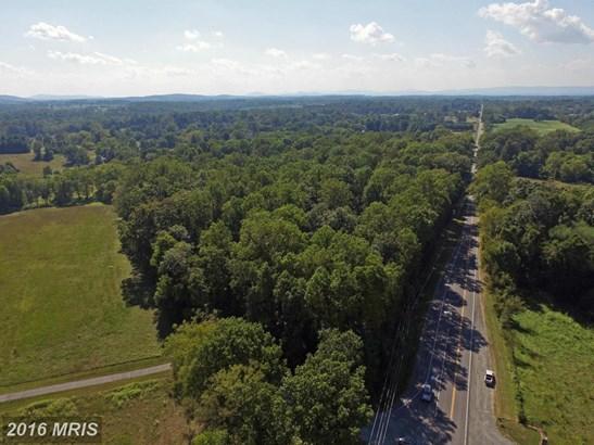 Lot-Land - MIDDLEBURG, VA (photo 1)