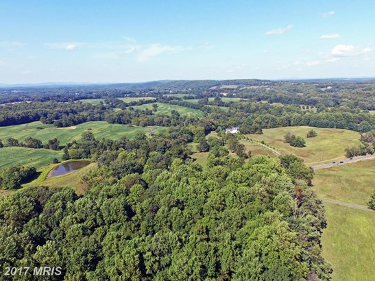 Lot-Land - MIDDLEBURG, VA (photo 5)