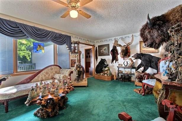 Ranch, Single Family - Dorothy, NJ (photo 4)