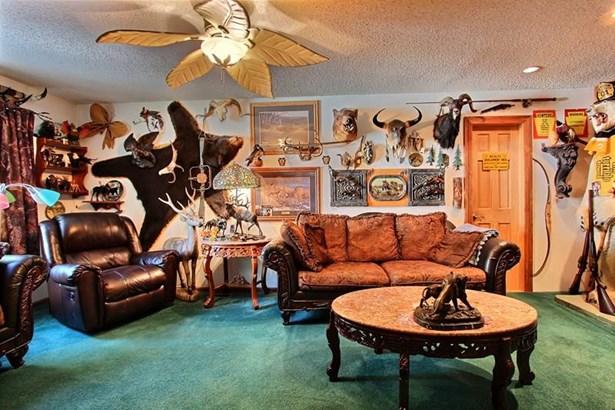 Ranch, Single Family - Dorothy, NJ (photo 5)