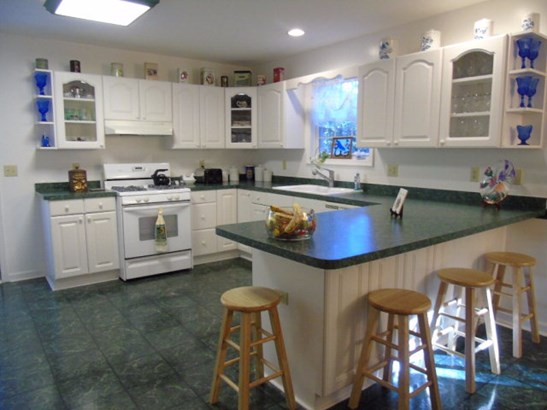 Colonial,Cape Cod,Beach House,Eastern Shore Style - Single Family (photo 5)