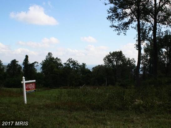 Lot-Land - BLUEMONT, VA (photo 5)