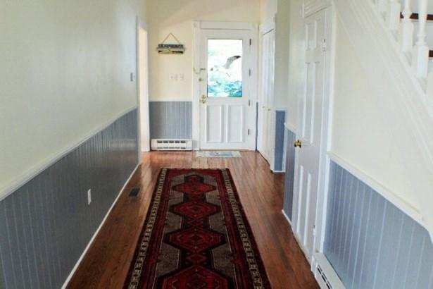 Colonial,Historical,Eastern Shore Style, Single Family - Accomac, VA (photo 3)