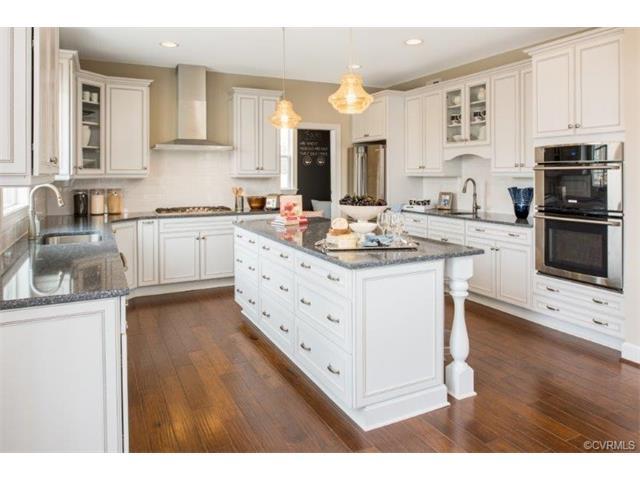 2-Story, Green Certified Home, Single Family - Glen Allen, VA (photo 2)