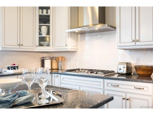 2-Story, Green Certified Home, Single Family - Glen Allen, VA (photo 4)