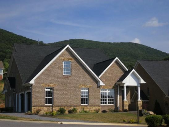 Residential, Cottage - Roanoke, VA (photo 1)