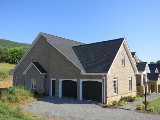 Residential, Cottage - Roanoke, VA (photo 3)