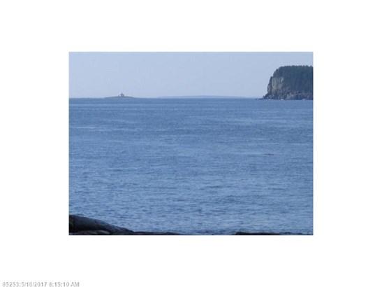 Single Family - Winter Harbor, ME (photo 5)