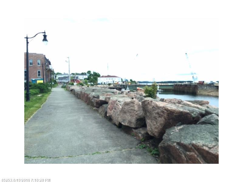 Cross Property - Eastport, ME (photo 3)