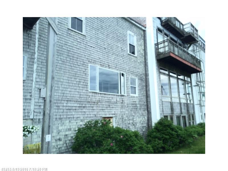 Cross Property - Eastport, ME (photo 5)
