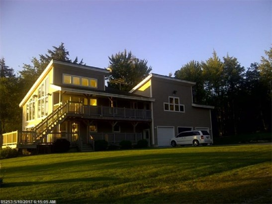 Single Family - Lincoln, ME (photo 4)
