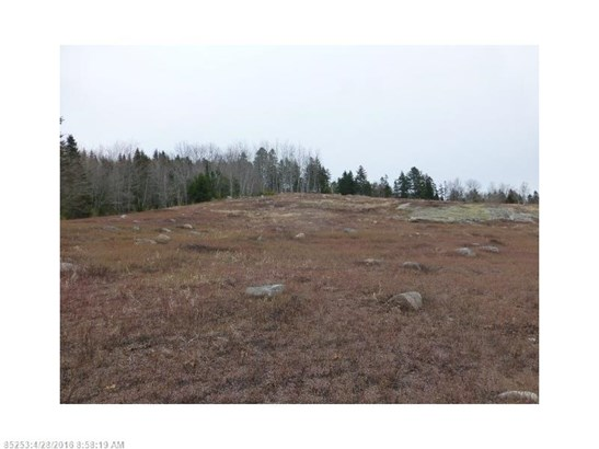 Cross Property - East Machias, ME (photo 5)