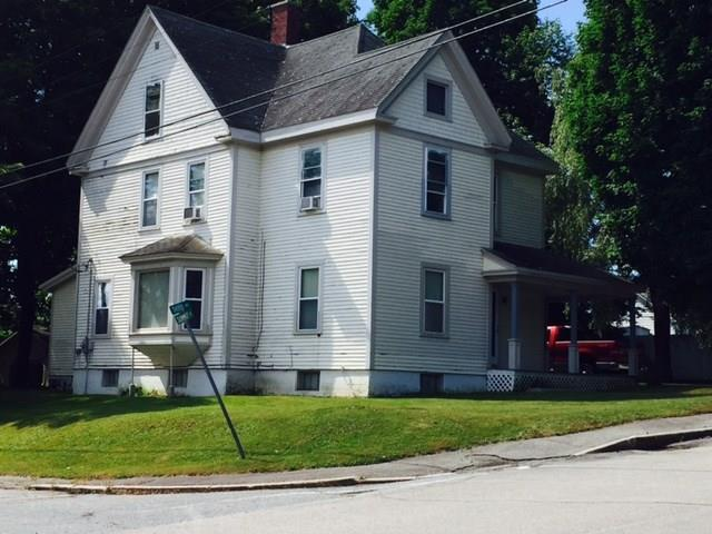 Single Family - Baileyville, ME (photo 1)