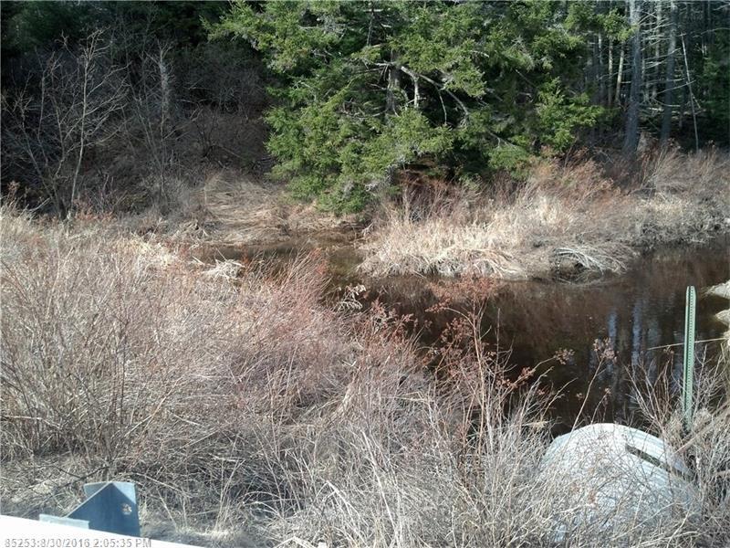 Cross Property - Jonesboro, ME (photo 4)