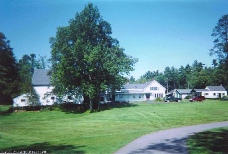 Cross Property - Searsport, ME (photo 4)