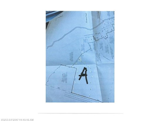Cross Property - Hampden, ME (photo 3)