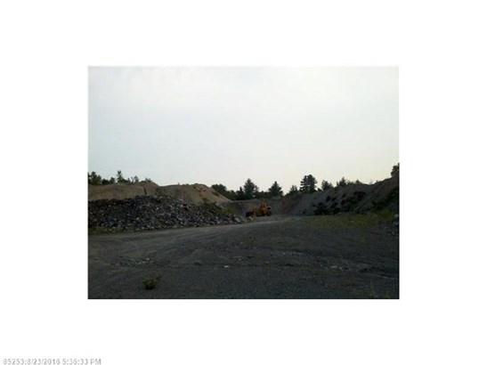 Cross Property - Medway, ME (photo 1)