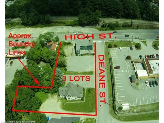Cross Property - Ellsworth, ME (photo 2)