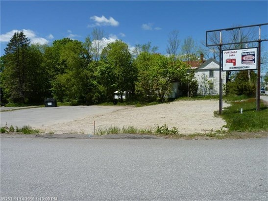 Cross Property - Ellsworth, ME (photo 3)