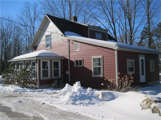 Single Family - Pittsfield, ME (photo 5)