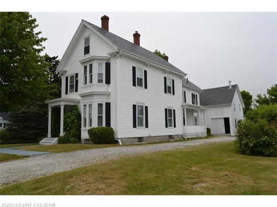 Single Family - Searsport, ME (photo 3)