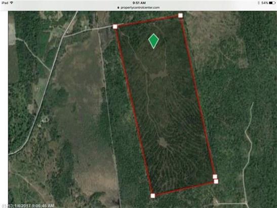Cross Property - Lagrange, ME (photo 1)