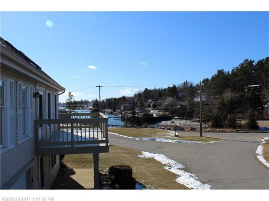 Condominium - Boothbay Harbor, ME (photo 3)