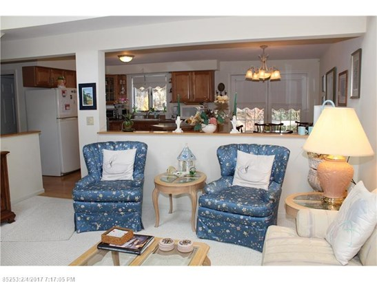 Condominium - Boothbay Harbor, ME (photo 4)
