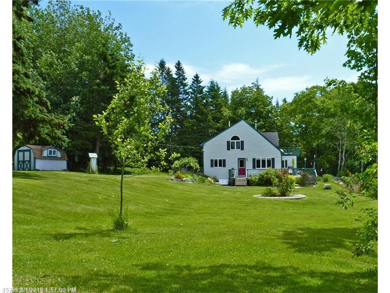 Single Family - Sullivan, ME (photo 3)