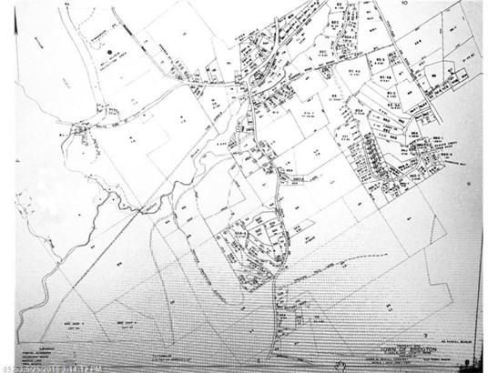 Cross Property - Bridgton, ME (photo 1)