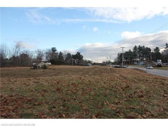 Cross Property - Lewiston, ME (photo 1)