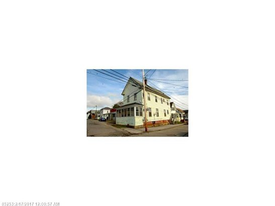 Cross Property - Old Town, ME (photo 2)