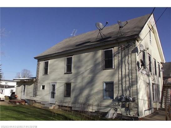 Cross Property - Sumner, ME (photo 2)