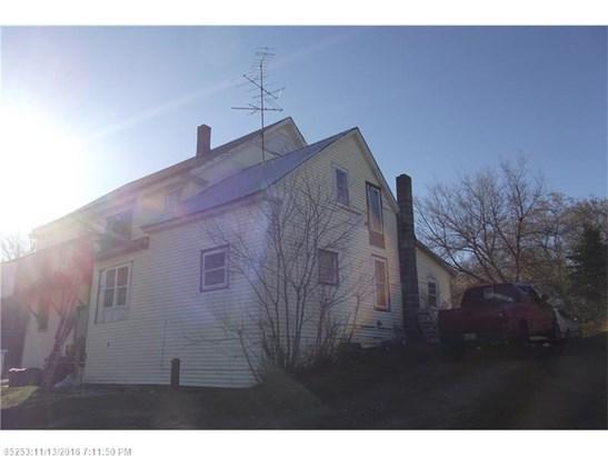 Cross Property - Sumner, ME (photo 4)