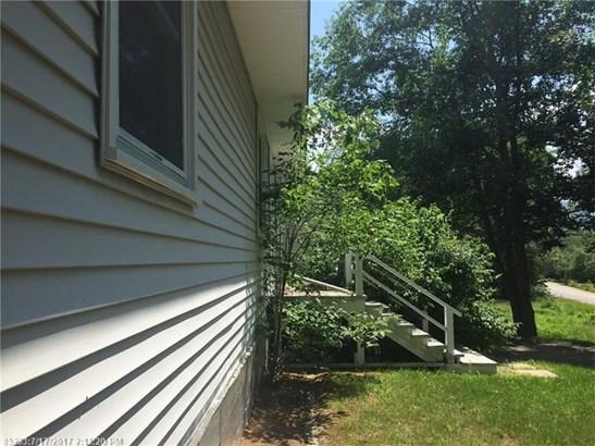 Cross Property - Bethel, ME (photo 3)