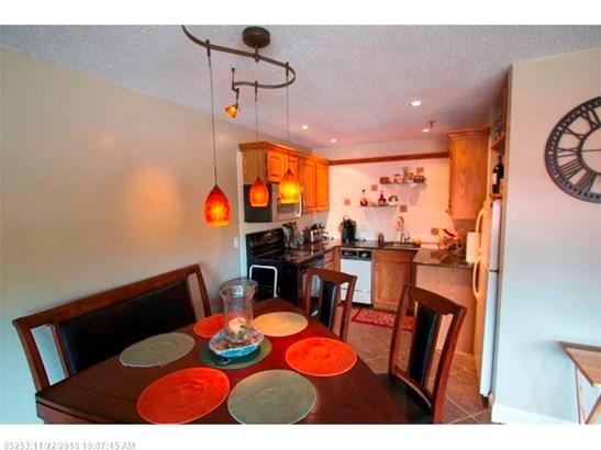 Condominium - Newry, ME (photo 4)