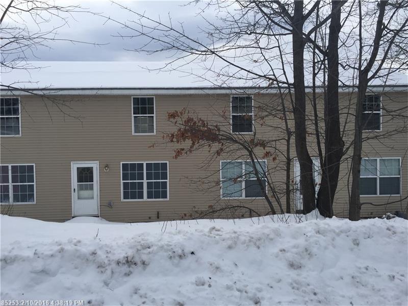 Cross Property - Sanford, ME (photo 5)