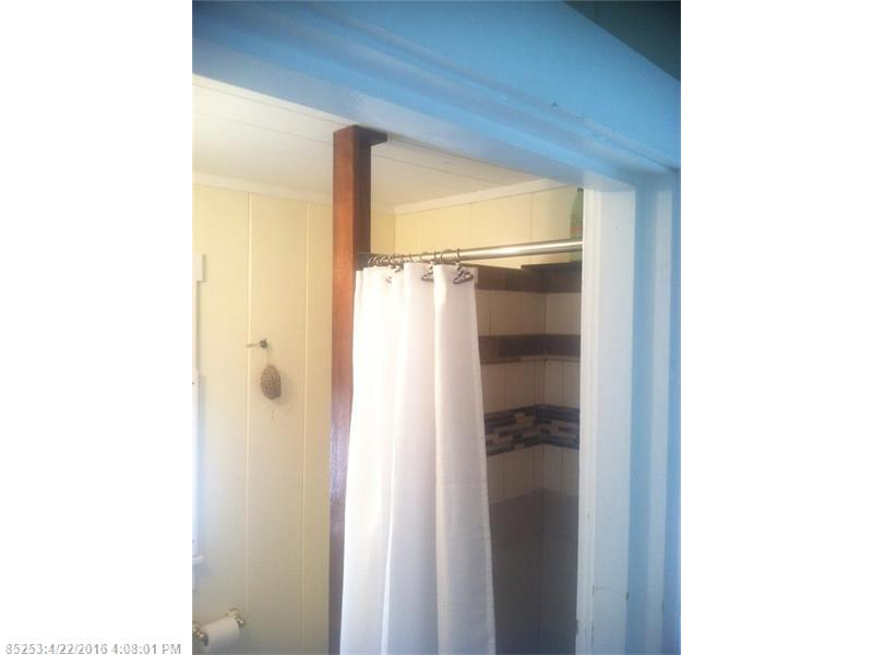 Condominium - Boothbay, ME (photo 4)