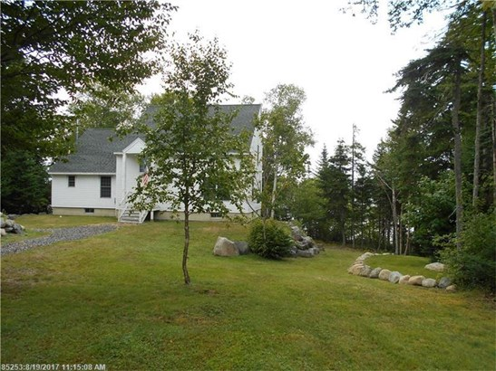 Single Family - Roque Bluffs, ME (photo 2)