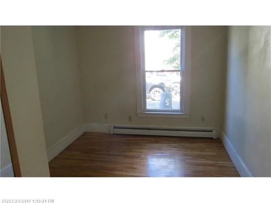 Cross Property - Auburn, ME (photo 4)