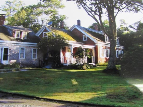 Single Family - Newcastle, ME (photo 1)
