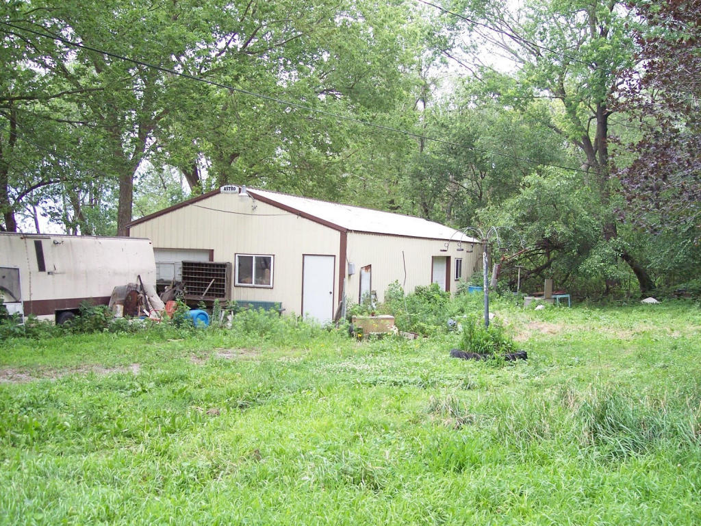 Land - CRESCENT, IA (photo 2)