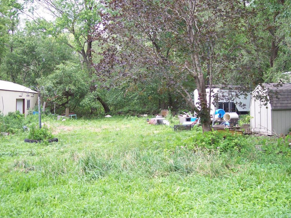 Land - CRESCENT, IA (photo 4)