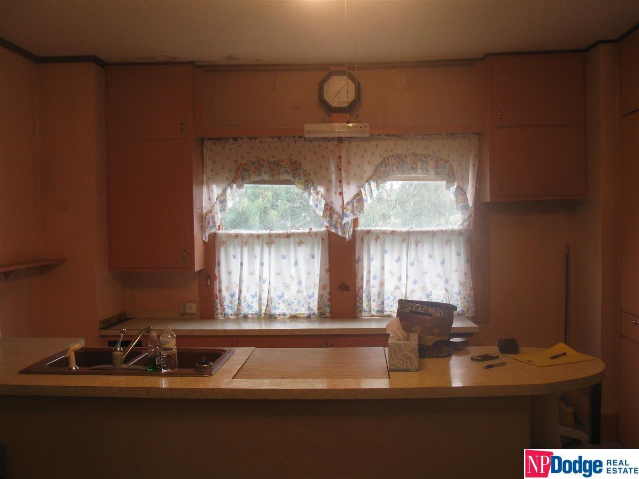 1.5 Story, Detached Housing - Randolph, IA (photo 4)