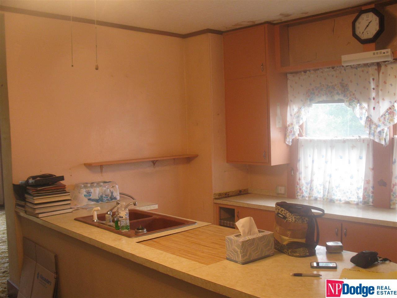 1.5 Story, Detached Housing - Randolph, IA (photo 5)
