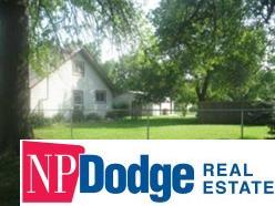 1.5 Story, Detached Housing - Talmage, NE (photo 3)