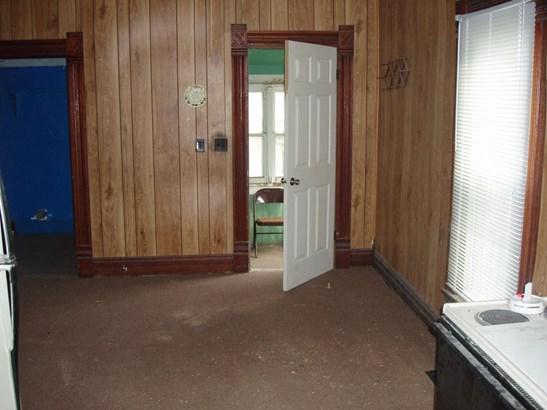 Single Family Residence, 2 Story - HANCOCK, IA (photo 3)