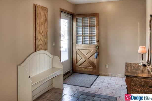 Detached Housing, Ranch - Fremont, NE (photo 3)
